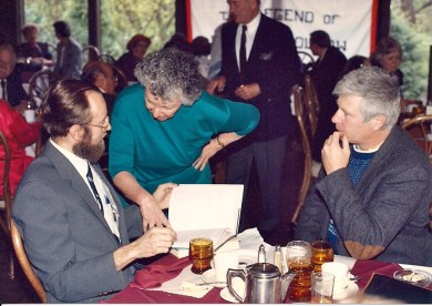 SH-Society-canning-c-1991.jpg