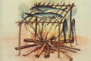 native-cooking.jpg