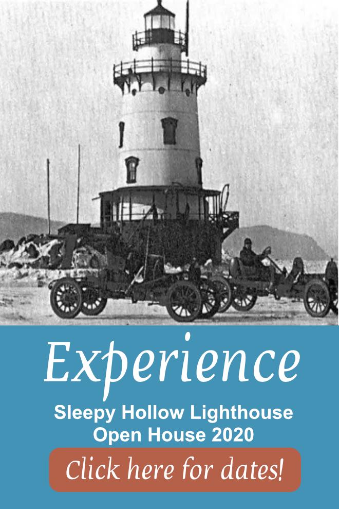 sleepy hollow ny lighthouse vintage_sidebar