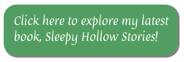 click to explore book, sleepy hollow stories