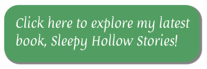 click to explore sleepy hollow books