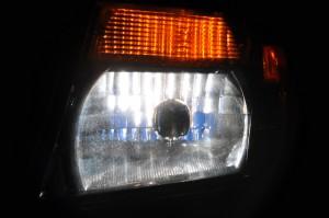 DSC_0254 300x199?resize=300%2C199 luminics pure blue krypton headlight review headlight reviews luminics h7 wiring harness at reclaimingppi.co