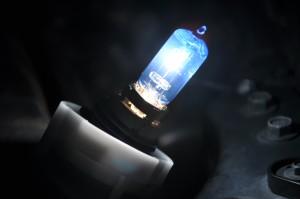DSC_0261 300x199?resize=300%2C199 luminics pure blue krypton headlight review headlight reviews luminics h7 wiring harness at reclaimingppi.co