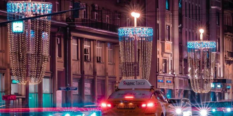 Top LED Bulbs for Cars in 2020