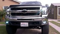 chevy-silverado-headlight-bulb