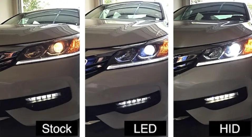 Cool Blue//White H11 Xenon Low Beam Headlights 2014 Honda Civic Coupe
