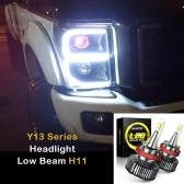 Ford F150 Headlight Bulb Size Halogen Xenon Led Replacement Guide