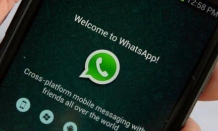 """Fitur """"Status"""" WhatsApp – Cara Bikin Status Foto dan Video"""