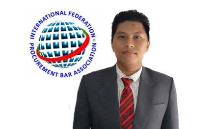 IFPBA Akan Bentuk Perwakilan Di Eropa | Headline Bogor