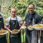 Headline Ragam | Menarik Kunjungan Wisatawan, Kemenpar Gandeng Restoran Asia di Luar Negeri Sajikan Menu Indonesia