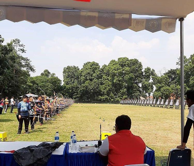 Headline Olahraga | Perpani Pastikan Bogor Open Archery Championship Akan Digelar Setiap Tahun