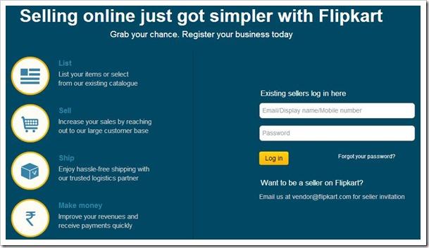 Flipkart-Marketplace-invitation