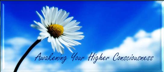_-awakening-consciousness