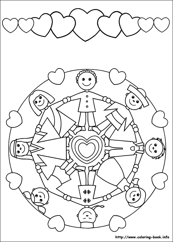office you can also download free printable mandala