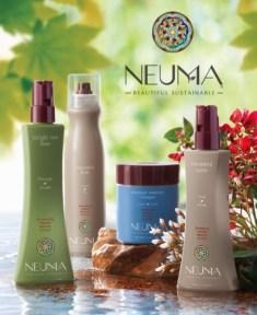 73c2f510d11bd5e27b831447a3f6ed4c--salon-products-hair-care-products