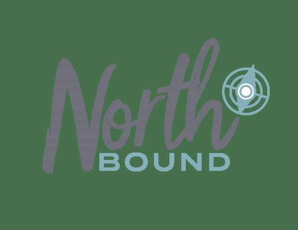 northbound_logo