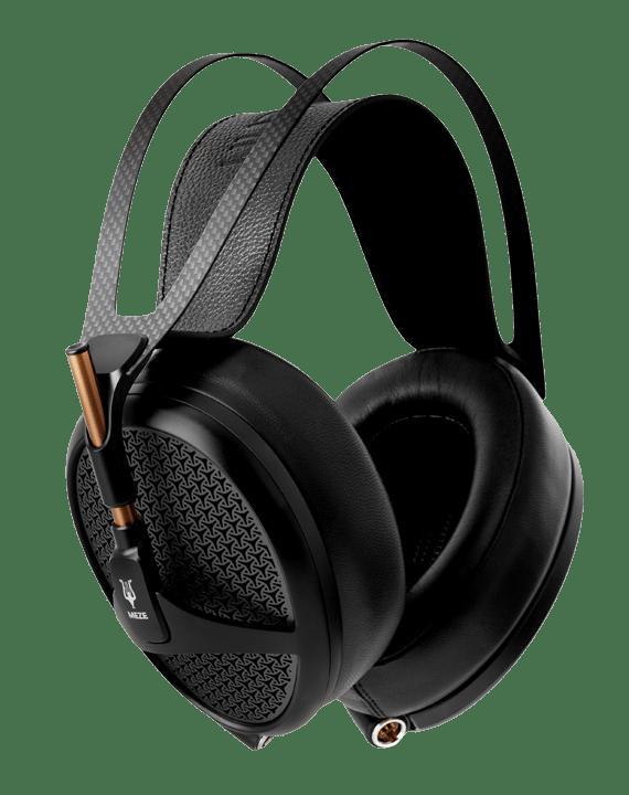 Meze Audio Empyrean Headphone