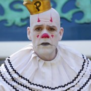 """""""Palms (feat. Puddles Pity Party)"""" by Sxip Shirey"""