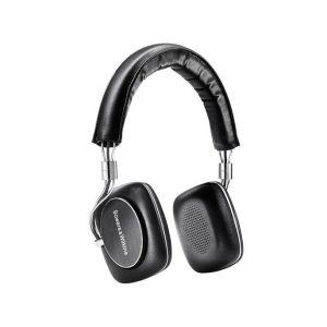 Bowers & Wilkins P5 Wireless Bluetooth High-End headphones