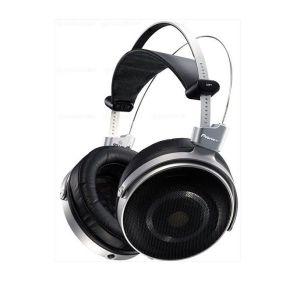 PioneerSE-MASTER1. Open-back High-Endheadphones
