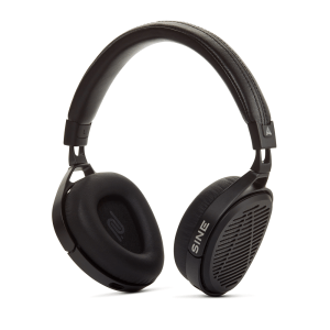 Audeze Sine DX On-Ear Open-Back Headphones