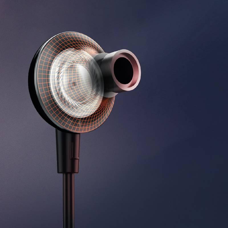 RHA MA650 wireless auriculares inalámbricos Bluetooth deportivos