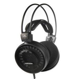 Audio Technica ATH-AD500X Auriculares de Alta Fidelidad abiertos
