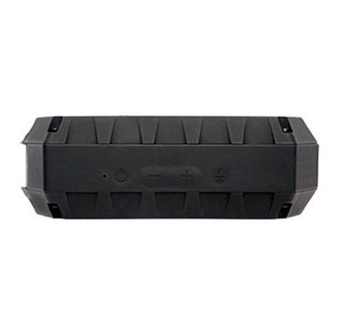 Soundcast VG1 El mejor altavoz para exterior portátil resistente al agua