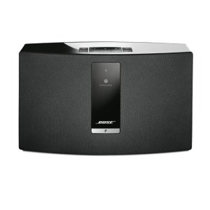 Bose SoundTouch 20