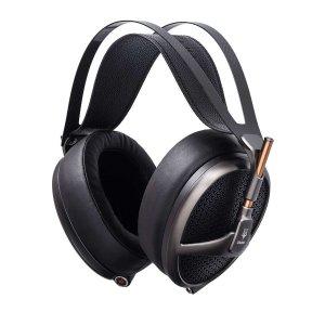 Meze Empyrean High Isodynamic headphones