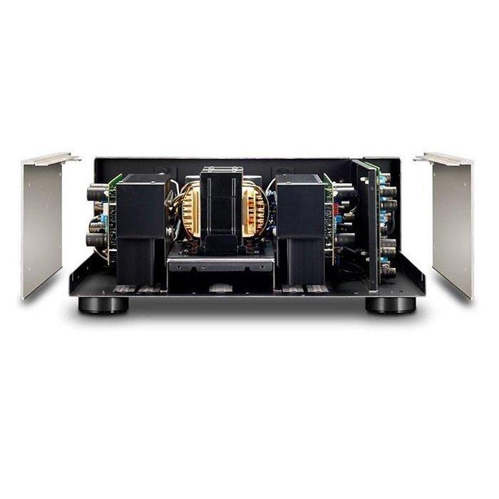 Denon PMA-2020AE amplificador integrado