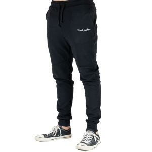 HeadQuarters Tech Fleece Joggers Black