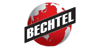 Headquarters of Bechtel Corporation