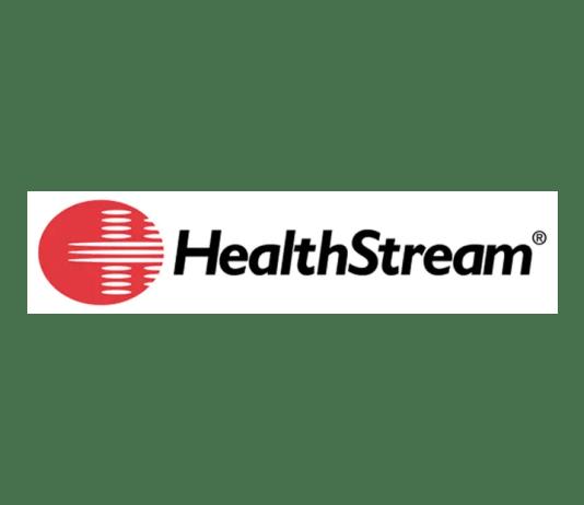HealthStream Inc.