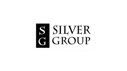 silver group qatar