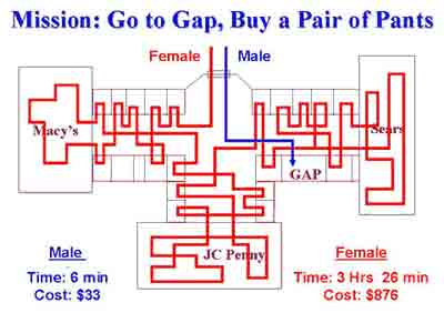 womenshopping.jpg