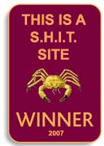 shit_site_winner.jpg