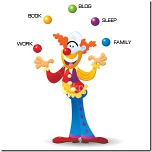 clown_juggler