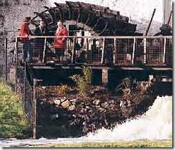 lockeswater