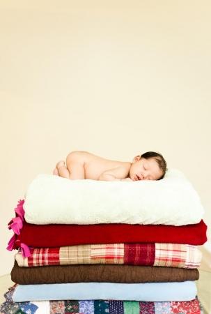 charleston sc baby photos