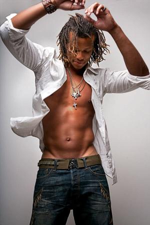 male model photographer charleston sc (1)