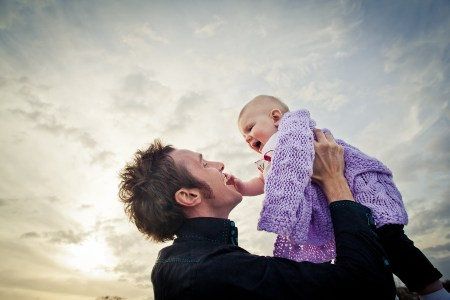 baby-photos-charleston-sc-photographed-by-diana-deaver-at-headshotlove-1