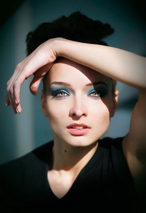 beauty model portfolio photographer (13)