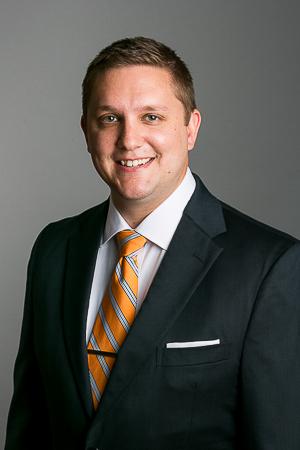 business headshot corporate portrait photographer charleston sc (9)