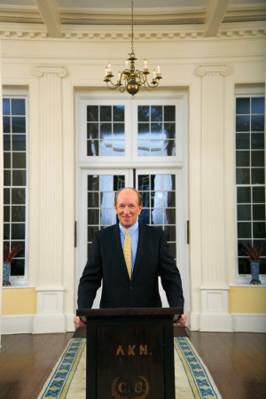 executive business corporate headshot portrait charleston as (1)