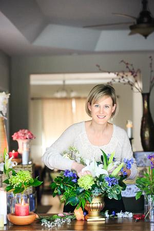 professional-portrait-of-florist-charleston-sc
