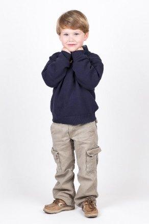 child photographer charleston sc (1)