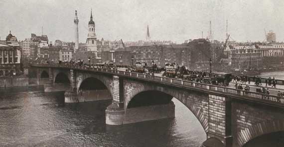 london_bridge_18002