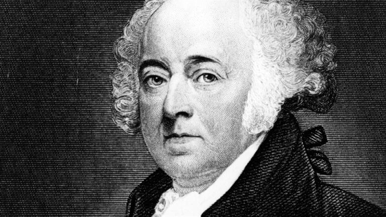 john-adams_creation-of-the-white-house_hd_768x432-16x9