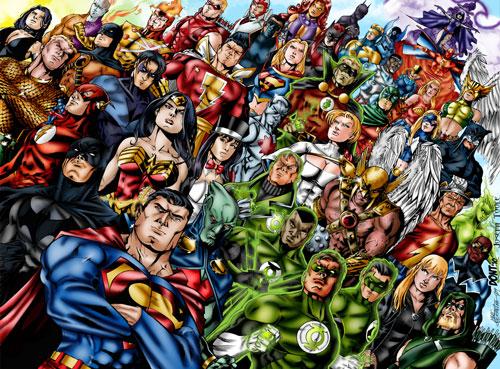 3203029-2902502-dc_comics_universe_by_tvc_designs_d3c06da